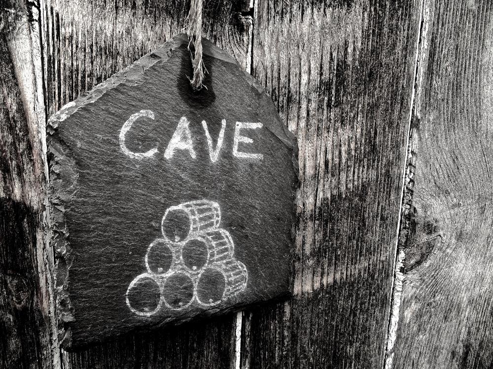 cavesign.JPG