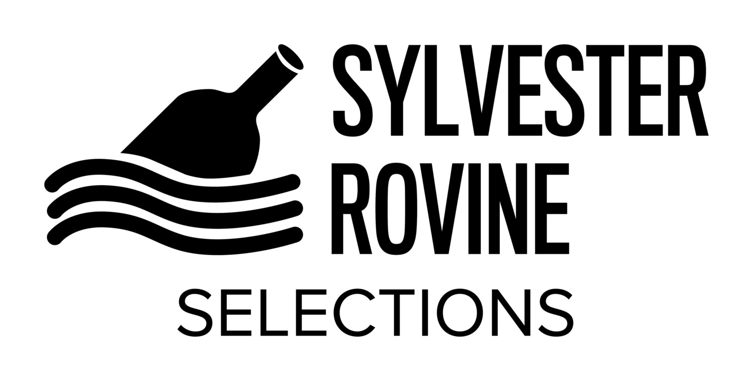 SYLVESTER/ROVINE SELECTIONS