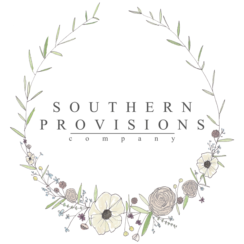 Southern Provisions Company