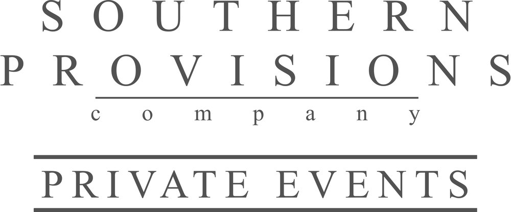 SouthernProvisions Logo Private Events.jpg