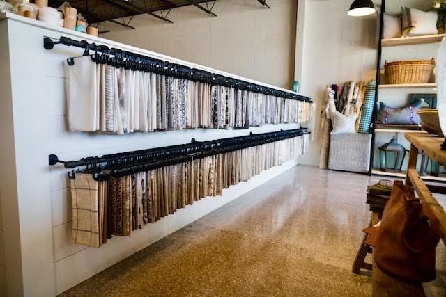 Fabric -
