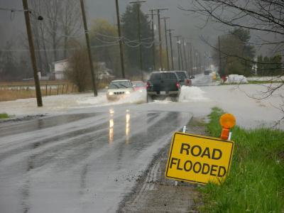 flooded_road.jpg