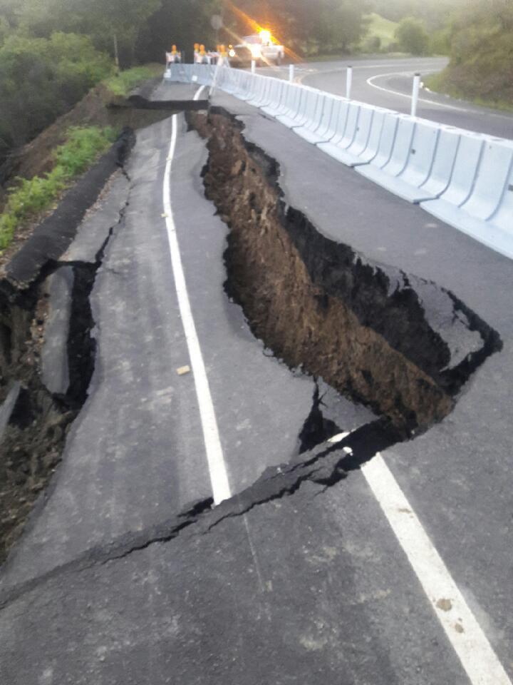 Redwood Road Failure.JPG