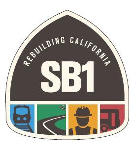 SB 1 Logo.JPG