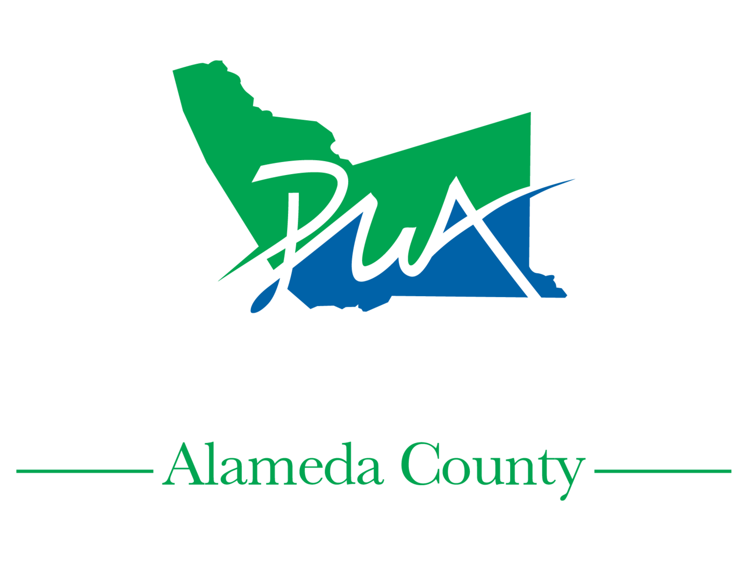 Alameda County Public Works Agency