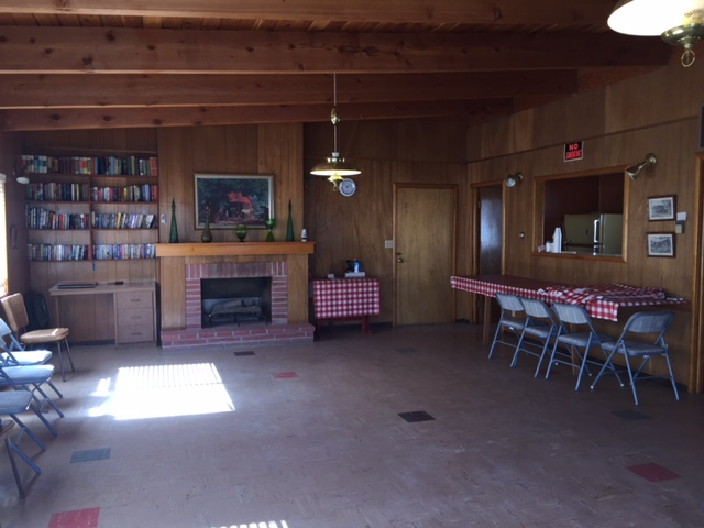 Clubhouse In 2.JPG