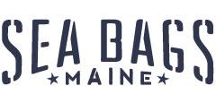 seabags-web-logo-2015.jpg