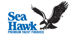 sea-hawk-web-logo.jpg