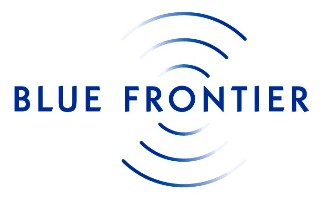 Blue Frontier Marine Electronics
