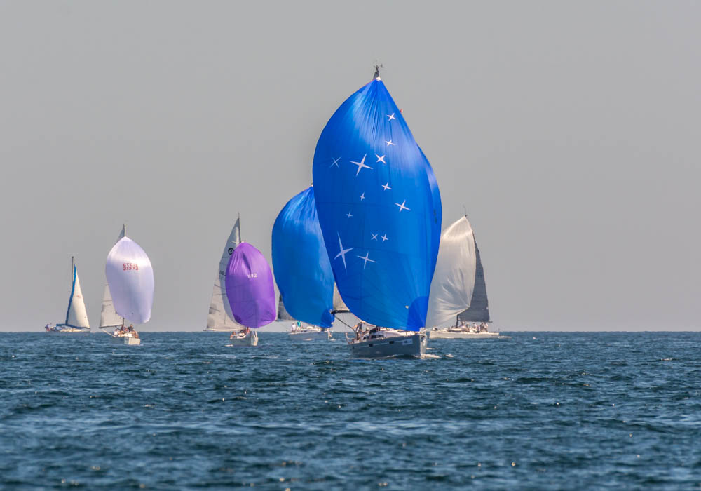 One Regatta - Saturday 8-27-125.jpg