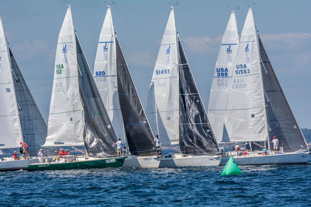 One Regatta - Saturday 8-27-200.jpg