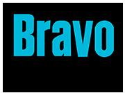 Bravo-TV-Logo-Wallpaper-1024x760 copy.png