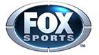 Logo_fox_sports copy.png