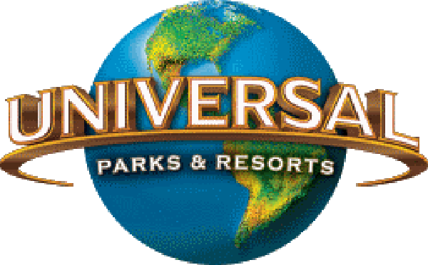 Logo_universal-studios.png
