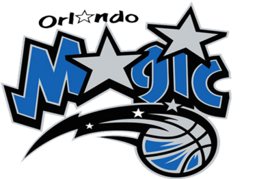 Orlando-Magic-Logo-psd31102.png