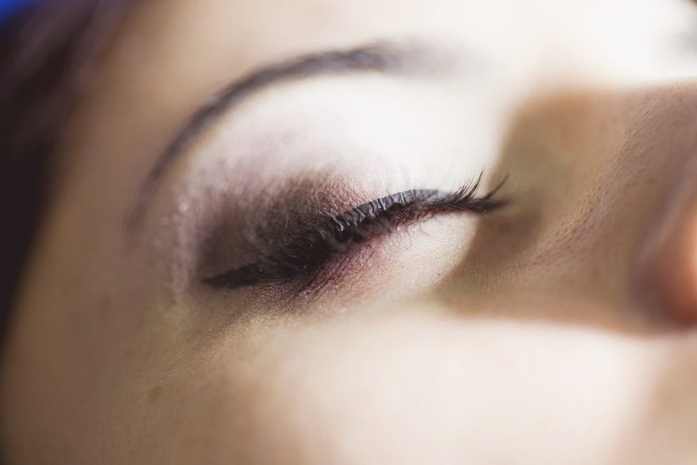 perm eyeliner.jpg