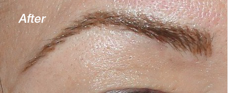 Brows_After3.png