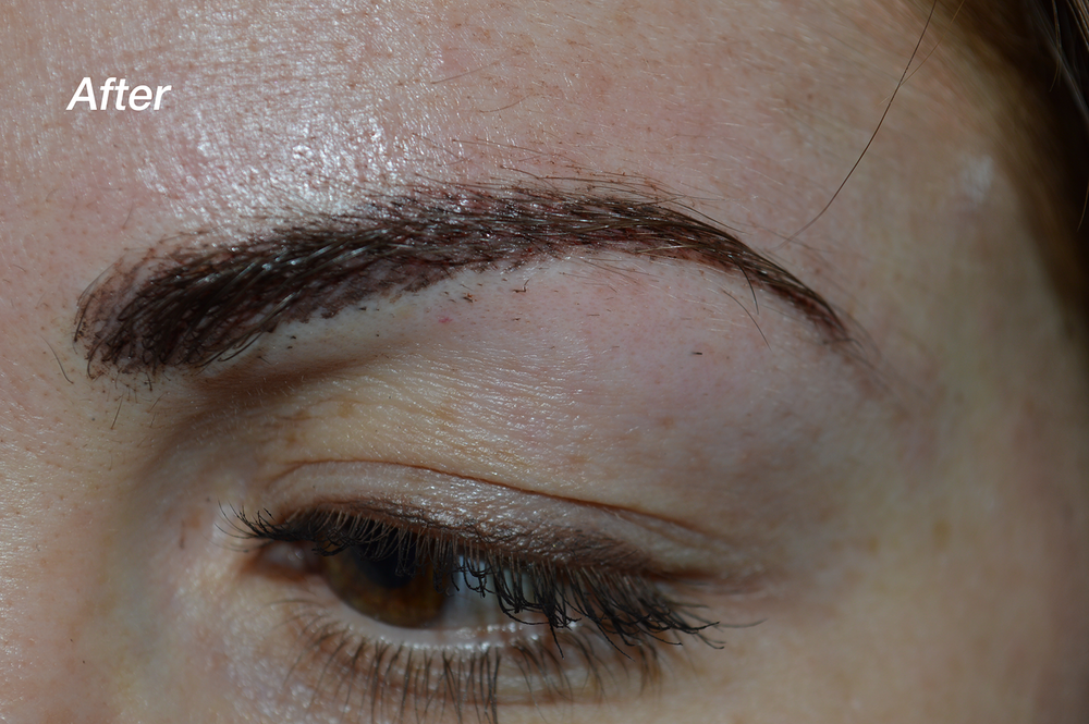 Brows_After2.png