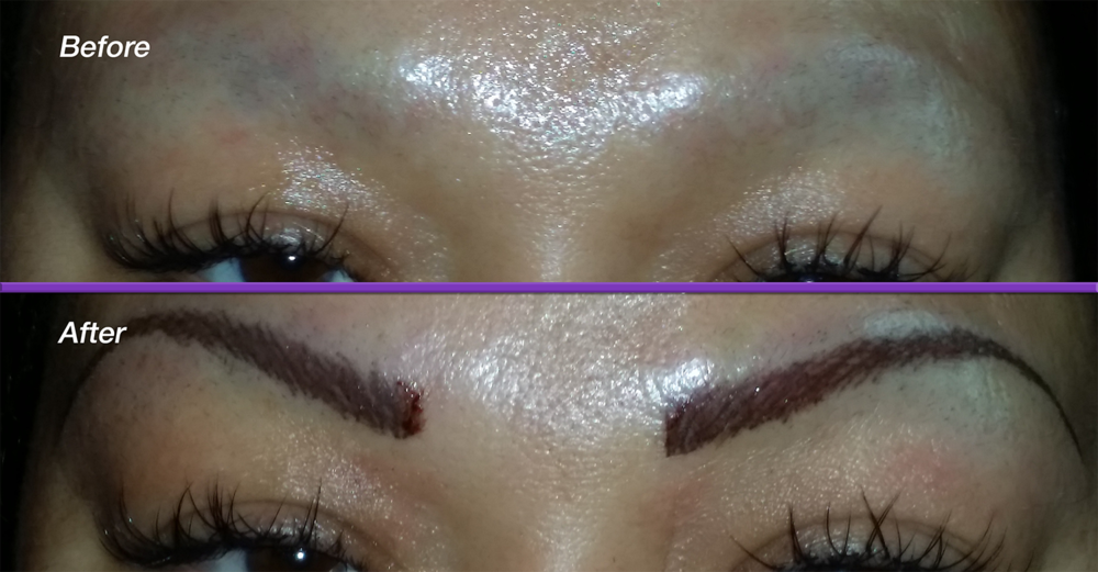 Brows-Before_After4.png