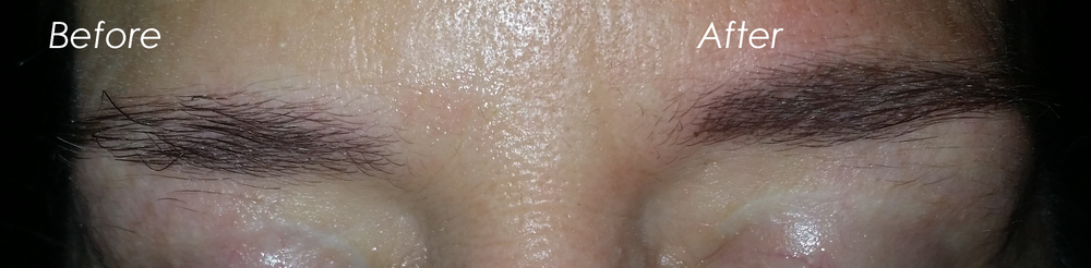brow Enhancementbefore on lft after on right.png