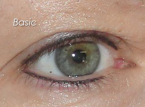 basic eyeliner.png
