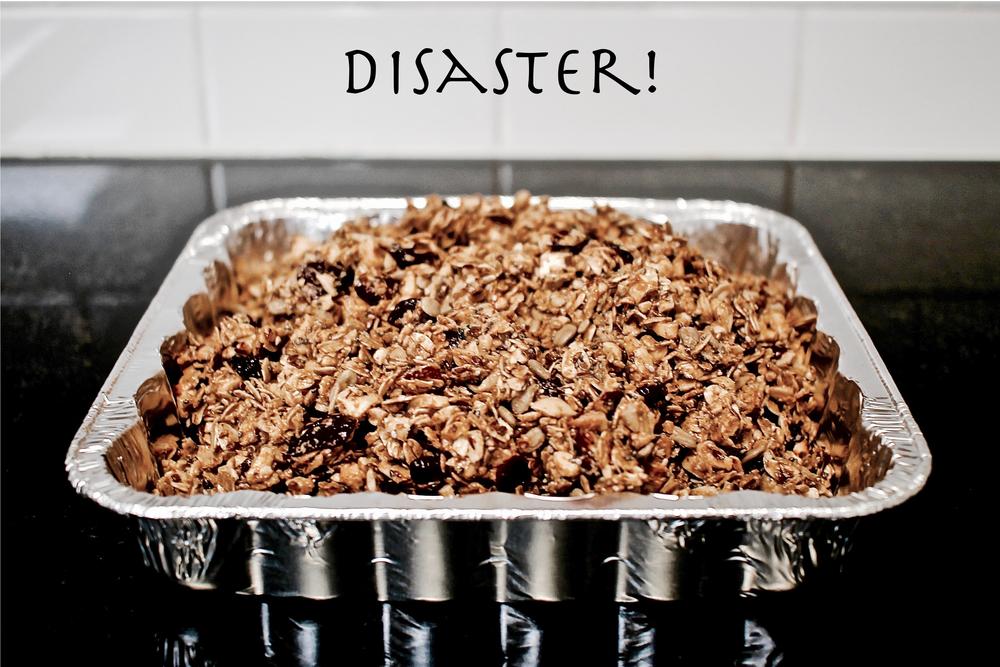 disaster.jpg