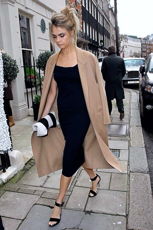 Le-Fashion-Blog-Wedding-Look-Cara-Delevingne-Camel-And-Black-Formal-Style-London-Street-2.jpg
