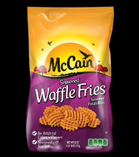 seasoned-waffle-fries.png