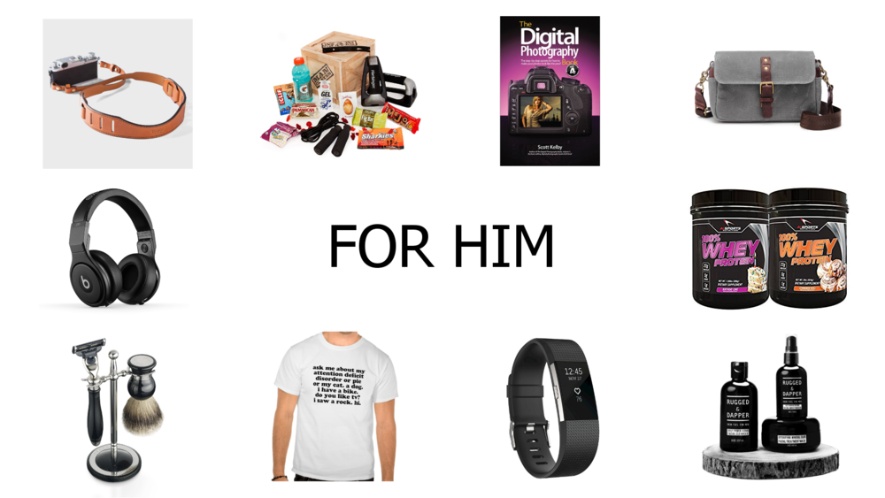 forhim.png