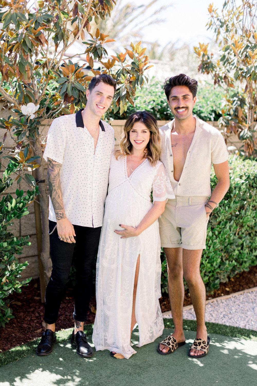 Shenae-Josh-Baby-Shower-Lucas-Rossi-183.jpg