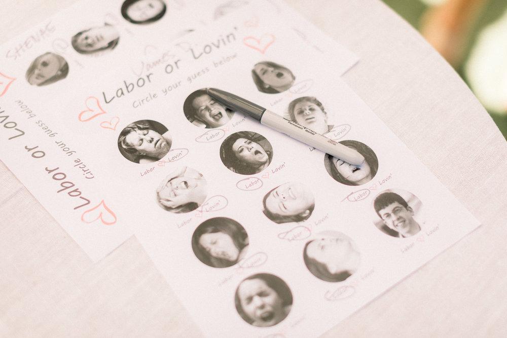 Shenae-Josh-Baby-Shower-Lucas-Rossi-210.jpg