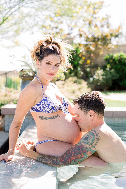 Shenae-Josh-Baby-Shower-Lucas-Rossi-261.jpg