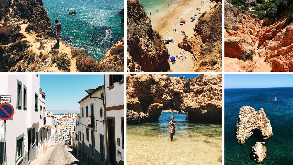 ENDLESS : PORTUGAL.010.jpeg