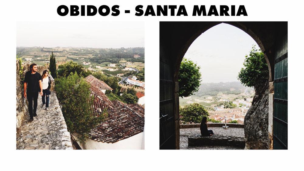 ENDLESS : PORTUGAL.017.jpeg