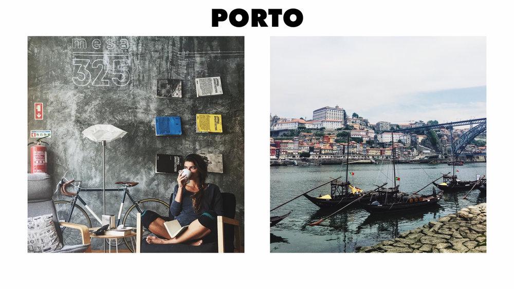ENDLESS : PORTUGAL.020.jpeg