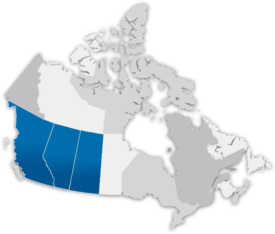 Provinces.png