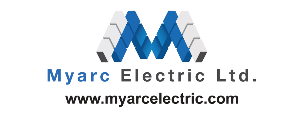 Myarc-Logo-Website-Outline.png