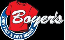boyers-logo.png