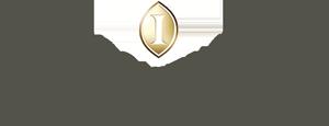 intercontinental_hotels_resorts.png