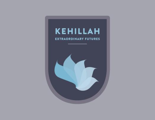 Kehillah_Logo_2-524x405.png