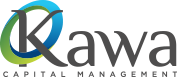 logo_main2.png