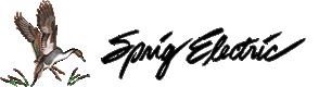 sprig_electric_Logo.web.png
