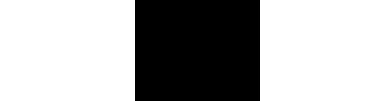 noun_wheelbarrow_92559.png