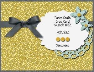http://www.papercraftcrew.com/pcccs-132-card-sketch/