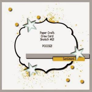 http://www.papercraftcrew.com/pcccs-121-card-sketch/