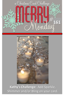 http://merrymondaychristmaschallenge.blogspot.ca/2015/06/merry-monday-161-sparkle-bling-and-shine.html