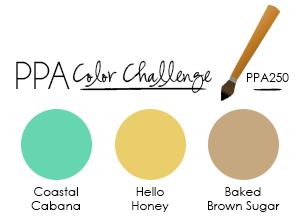 http://www.palspaperarts.com/2015/05/ppa250-a-color-challenge.html