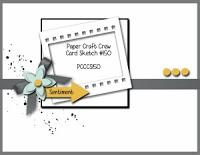 http://www.papercraftcrew.com/pcccs-150-card-sketch/