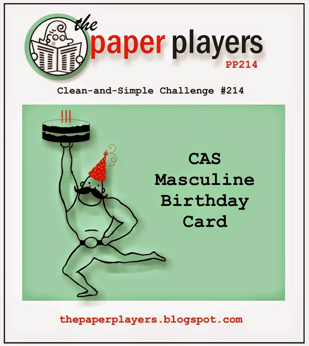 http://thepaperplayers.blogspot.com/2014/09/paper-players-challenge-214-jaydees.html