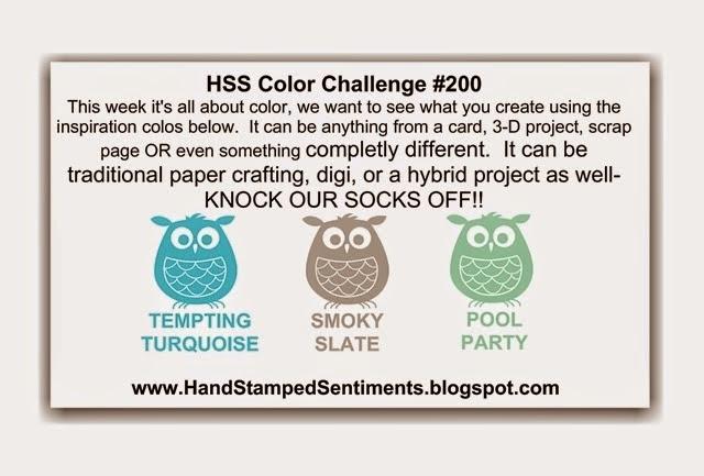 http://handstampedsentiments.blogspot.com/2014/12/hss-color-challenge-200.html